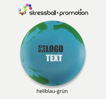 stressball globus anti stress b lle als perfekte. Black Bedroom Furniture Sets. Home Design Ideas