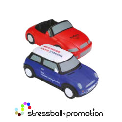antistressball antistress autos