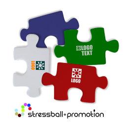 Bild Antistressball Puzzle Antistress Puzzleteile