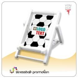 stressball promotion antistress werbeartikel fu ball sport. Black Bedroom Furniture Sets. Home Design Ideas
