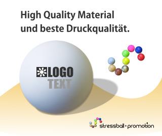 stressballpromotion knautschball